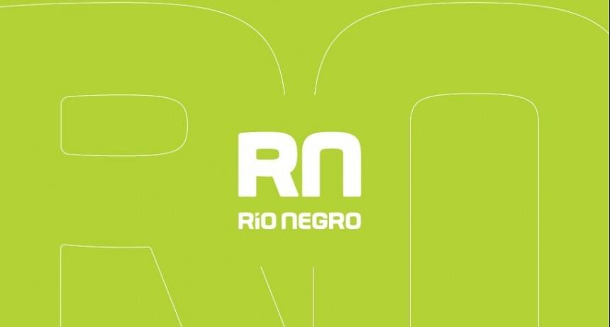 Continua la reactivación del sector  cultura de Río Negro.