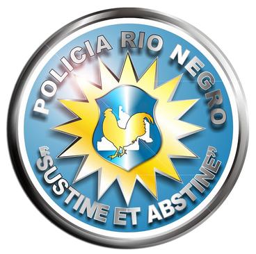 El Ministerio Público Fiscal interviene ante un hecho de amenazas agravadas en la Regional I.