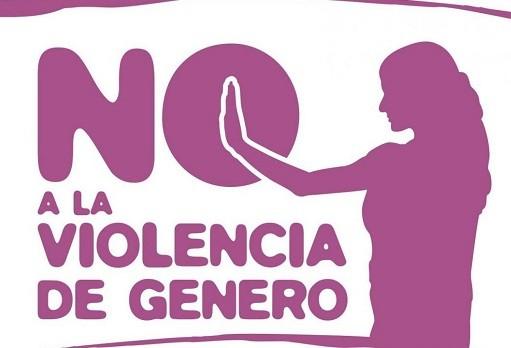 VIOLENCIA DE GENERO, ¿Cuáles son las herramientas que brinda el gobierno municipal?