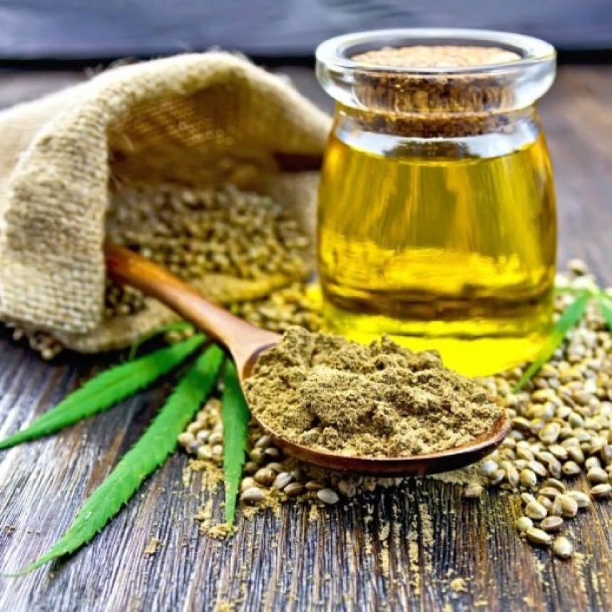 Reglamentan las condiciones para la producción del cannabis medicinal