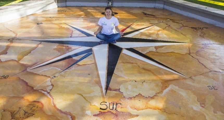 La Secretaría de Estado de Cultura de Río Negro propone una agenda de actividades culturales con la apertura del Museo Tello .