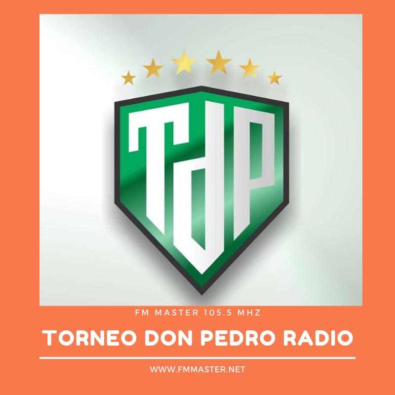 Don Pedro Radio