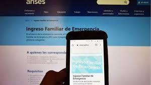 CALENDARIO DE PAGOS IFE 2° ETAPA