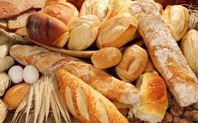 En esta semana aumentaría el pan un 30%