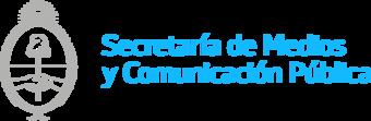 Sumar equipamientos, secretaria de Medios y Comunicación Pública.