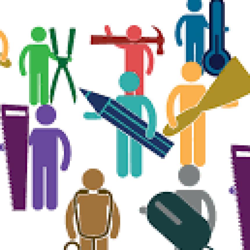 La municipalidad entregará certificaciones de talleres de oficio