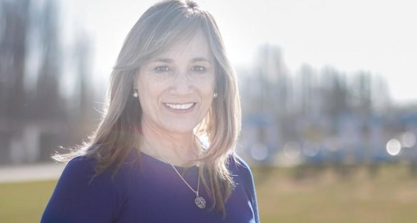 Entrevista con Liliana Alvarado