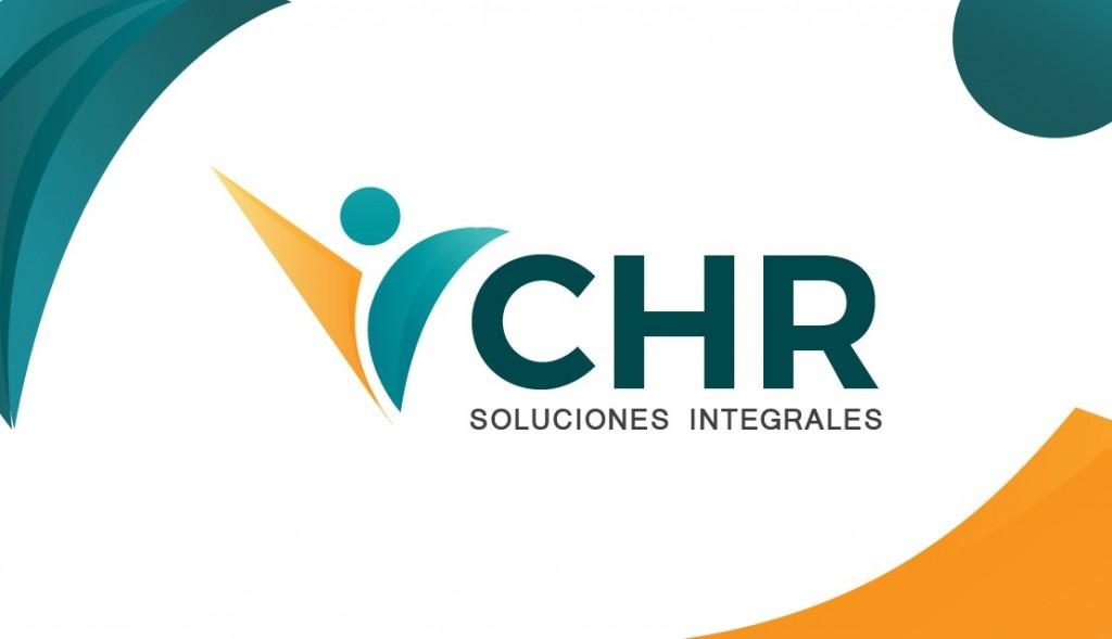 CHR soluciones integrales, sortea un gran premio en Orlando Patio Cervecero.