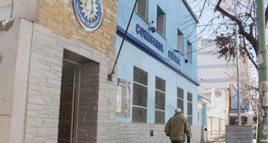 Costa Norte: se complica la situación de los sospechosos