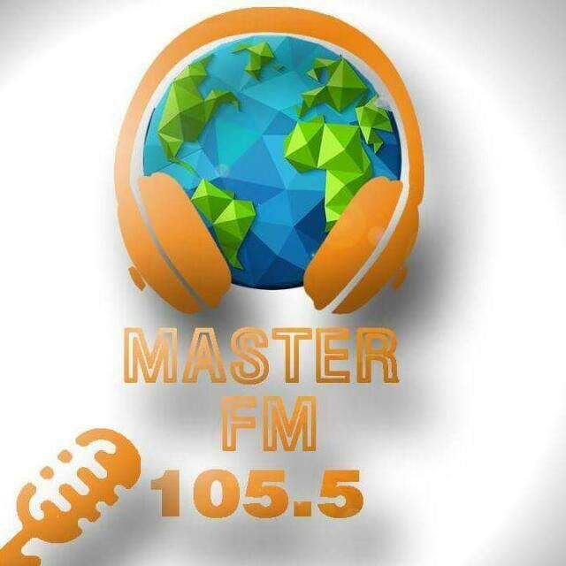 FM Master 105.5 | El Portal de tus Emociones