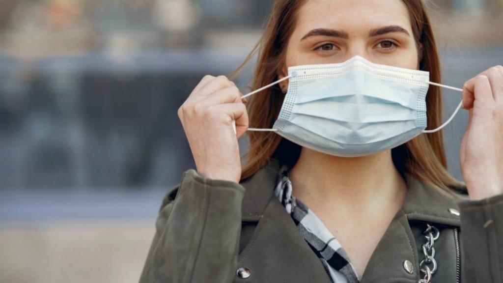 Nuevas medidas como consecuencia del análisis de la situación epidemiológica