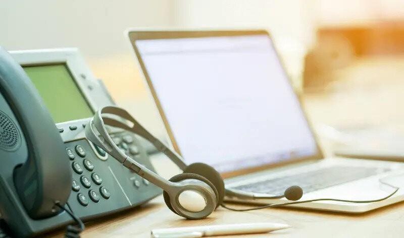 FERNANDEZ ORO: EL MUNICIPIO CREO UN CENTRO TELEFÓNICO DE SEGUIMIENTO DE CASOS POSITIVOS Y CONTACTOS ESTRECHOS