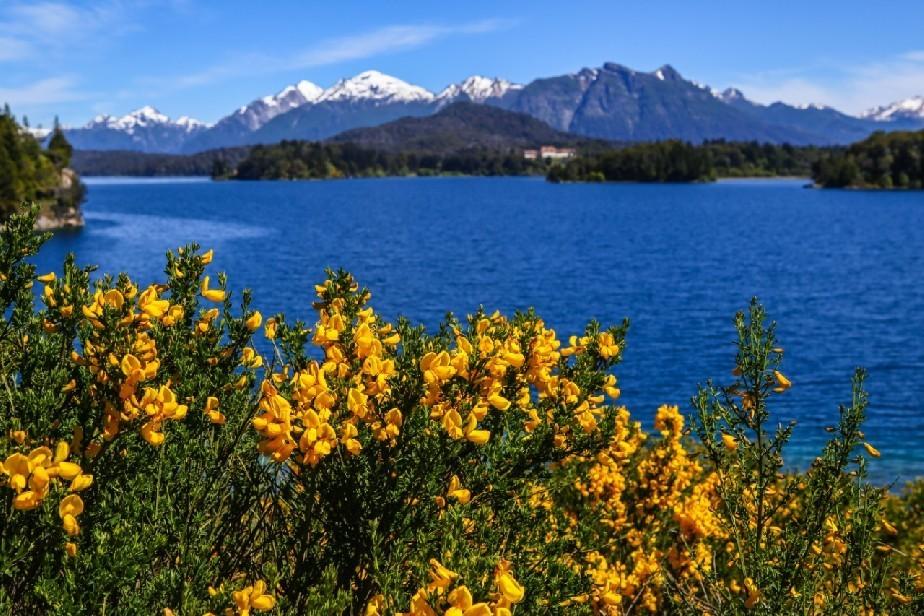 Apertura del turismo y viajes recreativos para el corredor de la Cordillera
