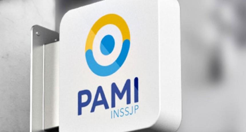 Habrá otro paro en todas las oficinas de PAMI en Río Negro