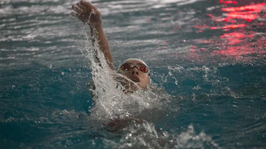 Río Negro definió más equipos para la próxima edición de los Juegos de la Araucanía