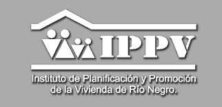 El IPPV extiende el Programa de Regularización de Deuda hasta fin de año