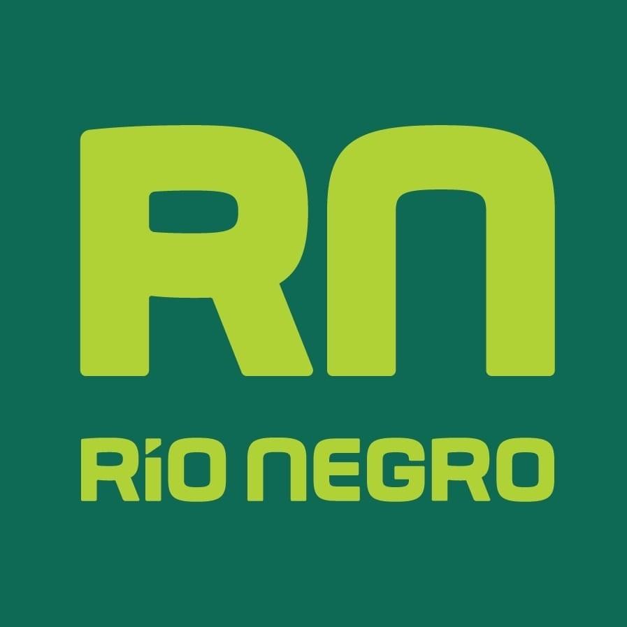 Ocupación en Mascardi: Río Negro y Nación ponen en marcha la Mesa de Diálogo para buscar soluciones