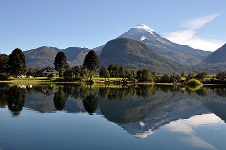 Turismo: qué necesitas para viajar durante el verano en Neuquén